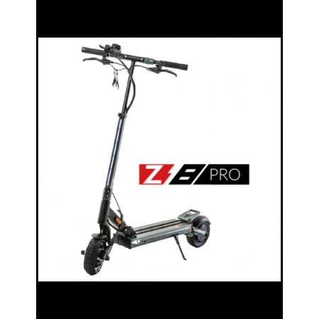 Trottinette électrique Z8 Pro