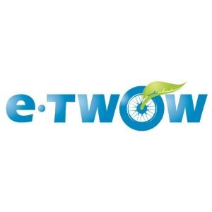 Trottinettes E-TWOW